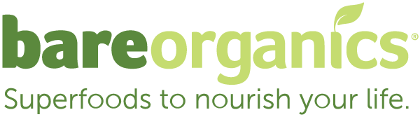 bare-organics-logo-for-group