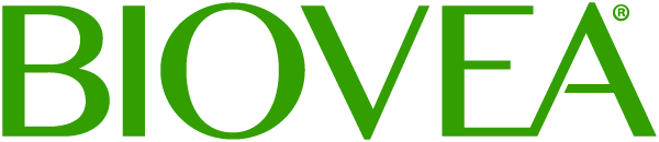 biovea-logo-for-group.png