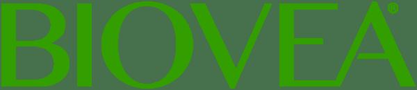 biovea-logo-for-group