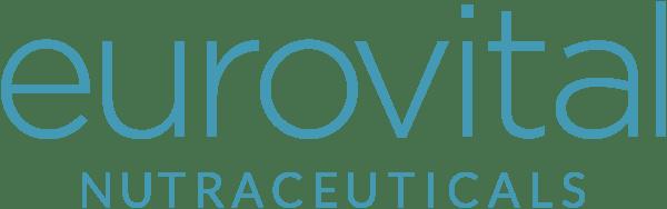 eurovital-logo-for-group