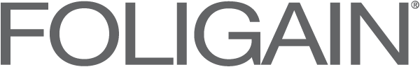 foligain-logo-for-group