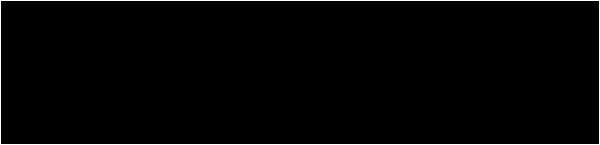 keratin-md-logo-for-group