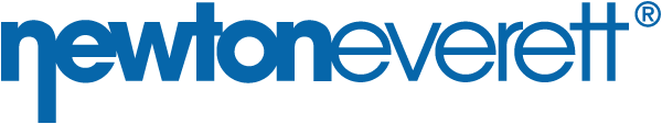 newton-everett-logo-for-group