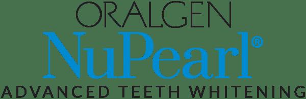 oralgen-logo-for-group